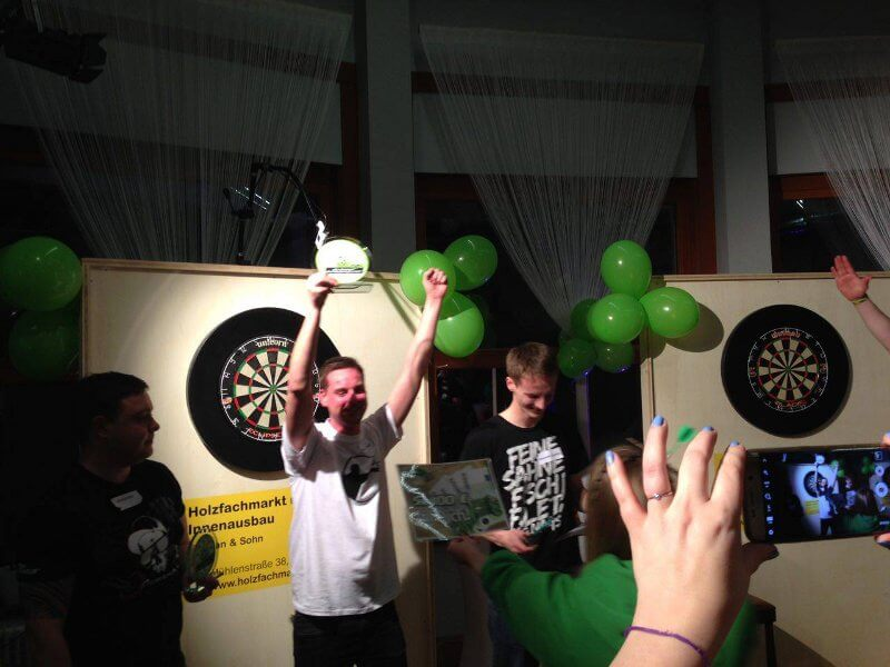 thueringer-darts-wm 2